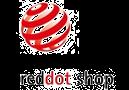 Red Dot Shop