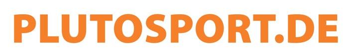 sport thieme gutschein schweiz