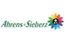 Ahrens + Sieberz