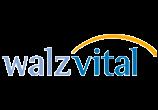 walzvital