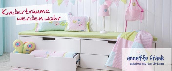 Kinderzimmerhaus Gutschein Top Rabattcodes Mai 2019