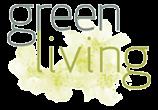 Greenist Gutschein