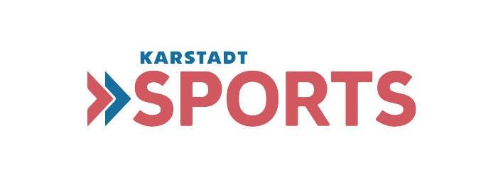 Karstadt Sport Gutschein 15 Rabatt Mai 2019