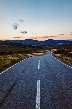 Discounter Reisen – Was kann Urlaub von Lidl, Aldi und Co.?