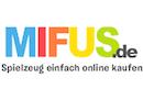 Mifus