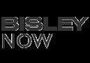 Bisley Now