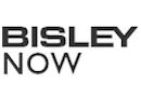 Bisley Discount Thiem