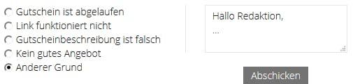 on sale 26739 4fd86 ≫ Heine Gutschein • 10% Rabatt • Oktober 2019