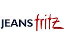 Jeans Fritz