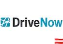 DriveNow AT
