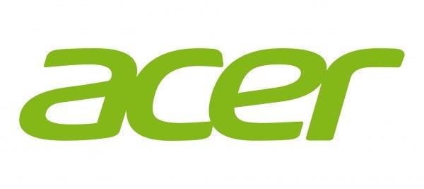 Acer Rabatt