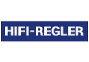 Hifi-Regler
