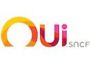 Oui-sncf.com