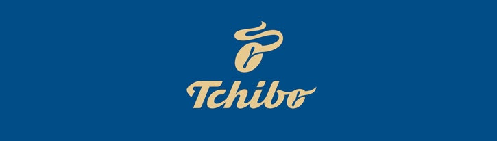 Gutscheincode tchibo januar 2019