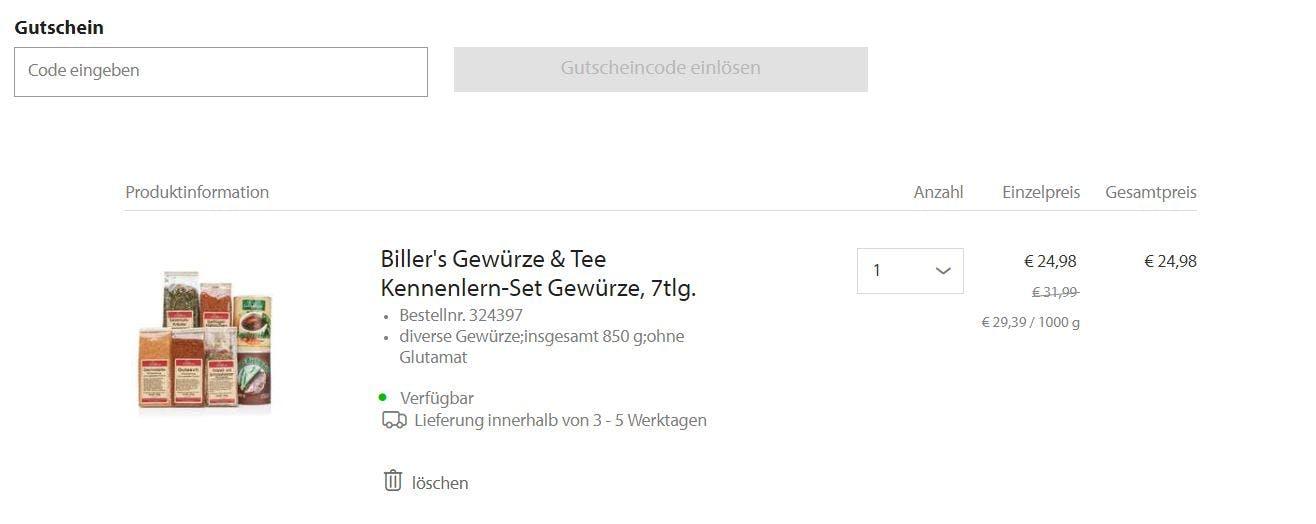 ≫ HSE24 Gutschein • 10€ Rabatt • Dezember 2018