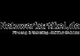 Netzwerkartikel.de