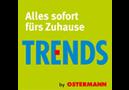 Trends.de