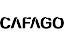 CAFAGO