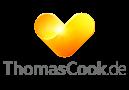 thomascook.de