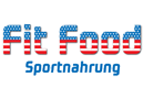 Fit Food
