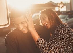 Die Parship Erfahrung - Wie finde ich einen Partner?
