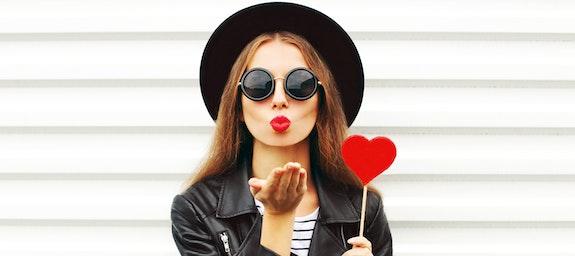Anti-Valentinstag: Ideen und Tipps