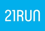 21Run
