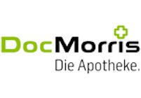 DocMorris