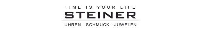Steiner Gutschein 15 Rabatt Februar 2019