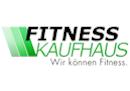 Fitnesskaufhaus