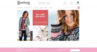 Deerberg