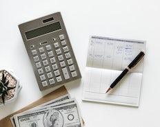 Payback – So geht Punkten und sparen mit der blauen Karte