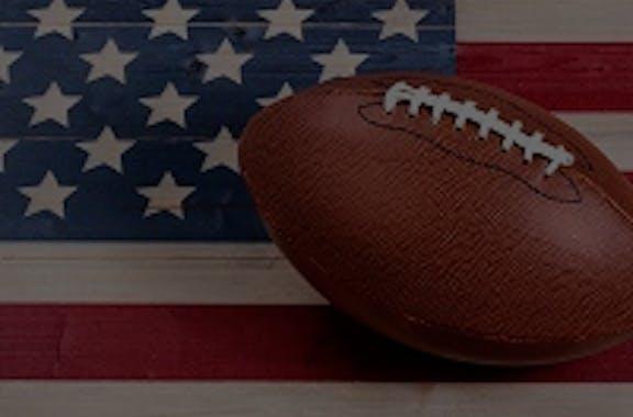 Super Bowl 2018: Das musst du über das Football-Highlight wissen!