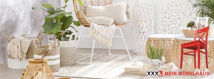 xxl mbel online kaufen gallery of designer sofa royal xxl mit led beleuchtung von nativo mbel. Black Bedroom Furniture Sets. Home Design Ideas