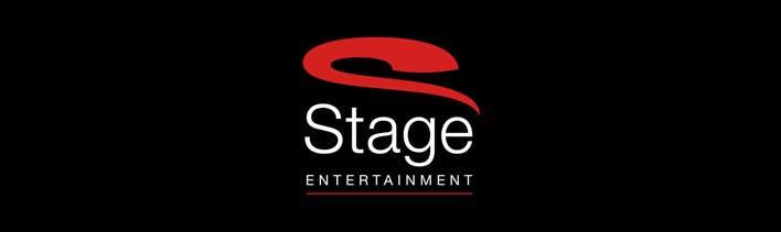 Stage entertainment zwei gutscheine einlösen
