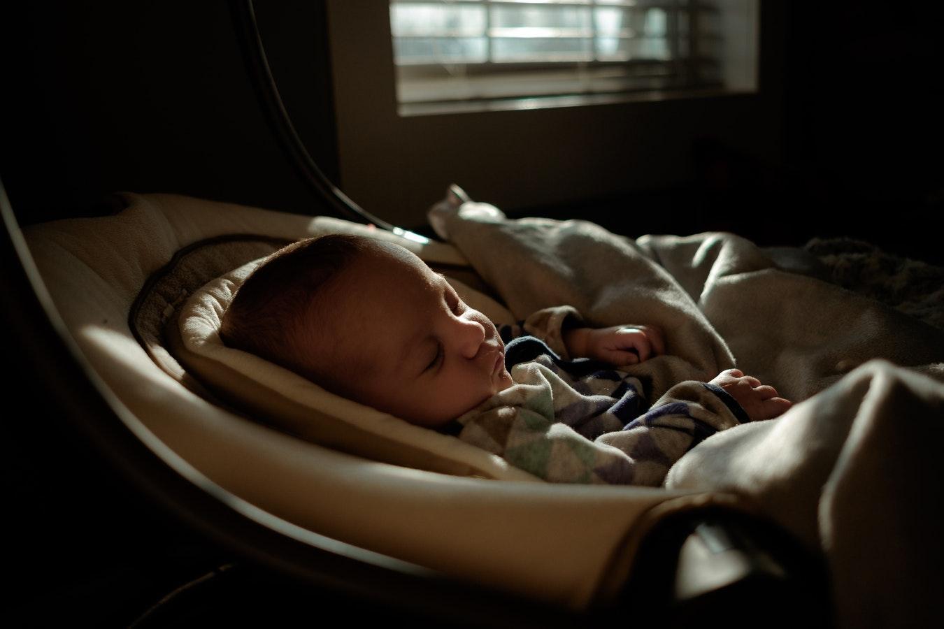 Alles zur Baby-Erstausstattung: Top 15 Baby-Facts