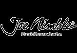 Joe Nimble