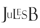 Jules B