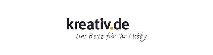 Kreativde Gutschein Top Rabattcodes Januar 2019