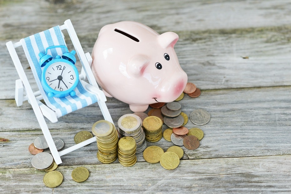 Payback Karte – Punkten und sparen