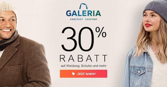 Galeria: 30%