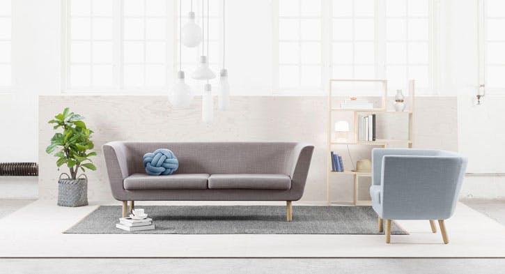 Made In Design Gutschein 50 Rabatt Juni 2019