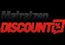 Matratzen Discount