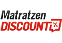 Matratzen Discount