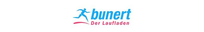 Bunert - Der Kölner Laufladen Köln