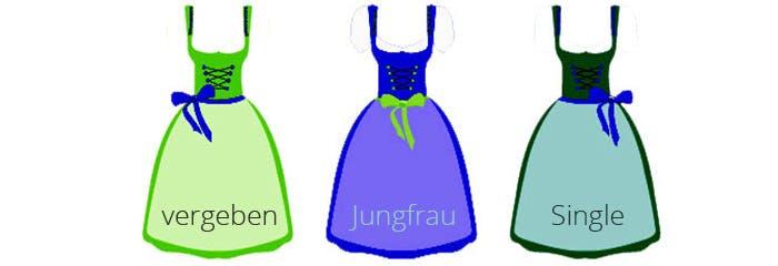 7d88f3453c0ea I mog di - Die besten Oktoberfest-Outfits