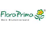 FloraPrima