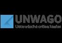 UNWAGO