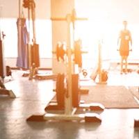 Günstige Fitnessstudios – Damit ihr nicht schon vor dem Training scheitert