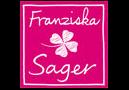 Franziskasager